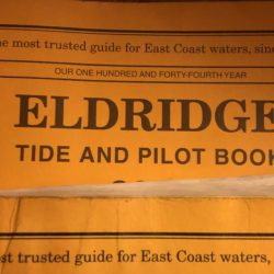 Eldridge Tide and Pilot Book.